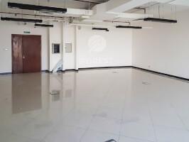 Lands for Sale in Arjan, Dubai
