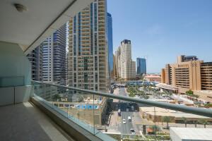 سكني عقارات للبيع في دبي مارينا, شراء سكني عقارات في دبي مارينا