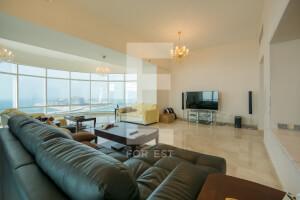 Full Floors for Sale in DEC Tower 1