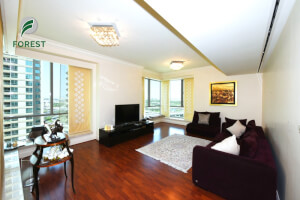 Duplexes for Sale in Beauport Tower