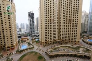 Property for Sale in Sadaf 6