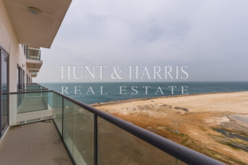 Villas for Rent in Pacific Bora Bora