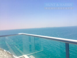 Apartments for Rent in Al Marjan Island, Ras Al Khaimah
