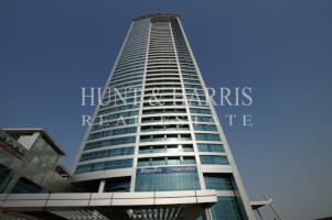 Office Spaces for Rent in Ras Al Khaimah, UAE