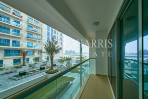Property for Rent in Ras Al Khaimah