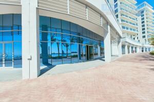 Property for Rent in Ras Al Khaimah
