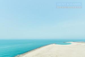 Property for Rent in Al Marjan Island