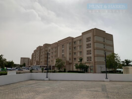 Apartments for Rent in Julfar, Ras Al Khaimah