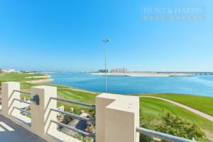 Townhouses for Rent in Ras Al Khaimah, UAE