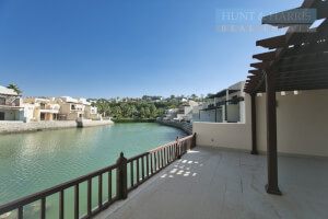 Villas for Rent in The Cove