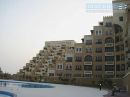 Residential Properties for Rent in Ras Al Khaimah Waterfront, Rent Residential Properties in Ras Al Khaimah Waterfront