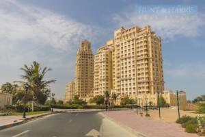 Residential Properties for Rent in Ajman, Rent Residential Properties in Ajman
