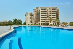 Villas for Rent in Al Marjan Island, Ras Al Khaimah