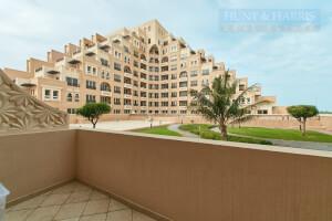 Apartments for Rent in Bab Al Bahr, Ras Al Khaimah