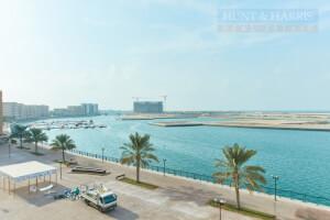 Apartments for Rent in Mina Al Arab, Ras Al Khaimah