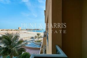 Apartments for Rent in Ras Al Khaimah, UAE