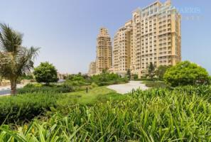 Apartments for Rent in Al Hamra Village, Ras Al Khaimah