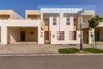 Residential Townhouse for Sale in Ras Al Khaimah, Buy Residential Townhouse in Ras Al Khaimah