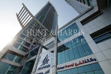 Office Spaces for Sale in Ras Al Khaimah, UAE