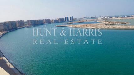 Duplexes for Sale in Ras Al Khaimah, UAE