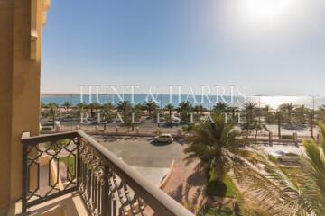 Villas for Sale in Al Marjan Island, Ras Al Khaimah