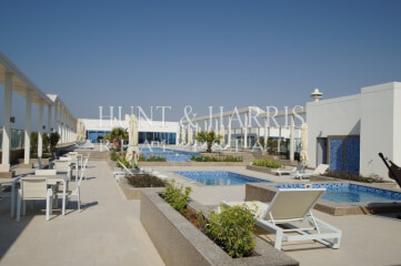 Apartments for Sale in Al Marjan Island, Ras Al Khaimah