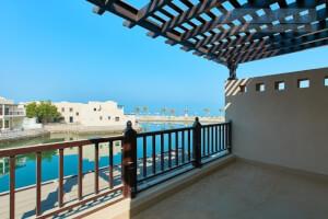 Villas for Sale in Ras Al Khaimah, UAE