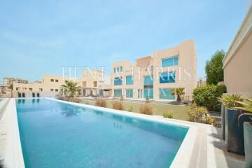 Residential Properties for Sale in Ras Al Khaimah, Buy Residential Properties in Ras Al Khaimah