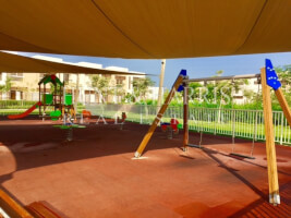 Property for Sale in Panoramic Marina View Best Layout 2 Bed