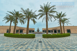 Show Rooms for Sale in UAE