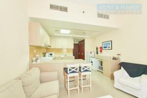 Apartments for Sale in Al Karama, Abu Dhabi