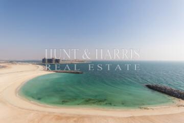 Property for Sale in Al Marjan Island