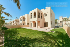 Duplexes for Sale in UAE