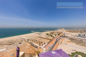Property for Sale in 100 Dld Wavier Lowest Service Charge