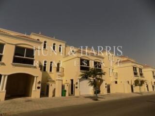 Townhouses for Sale in Ras Al Khaimah, UAE
