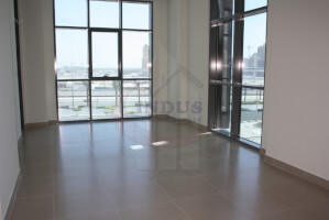 Apartments for Rent in Dubai Wharf