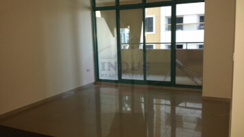 Duplexes for Rent in The Views, Dubai