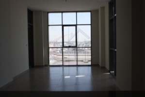 Apartments for Rent in Culture Village, Dubai