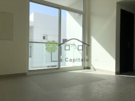 Property for Rent in Mudon