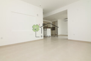 Apartments for Rent in Hayat Townhouses
