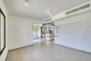 Property for Rent in Town Square