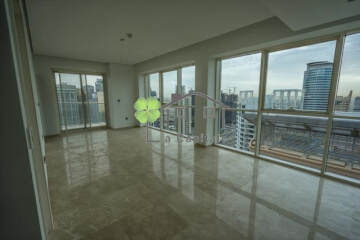 Penthouses for Sale in West Avenue Tower