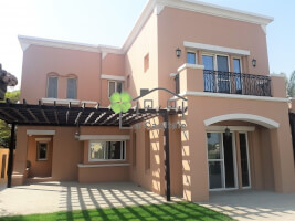 Residential Properties for Sale in La Avenida 2, Buy Residential Properties in La Avenida 2