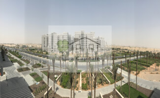 Apartments for Sale in Zahra Apartments