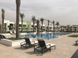 Townhouses for Sale in Safi Townhouses