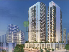 Apartments for Sale in Bellevue Tower 2