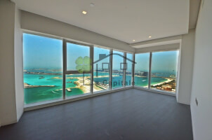 Property for Sale in DAMAC Heights