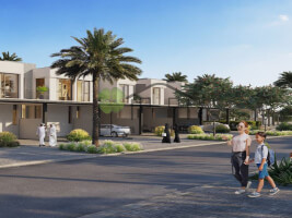 Apartments for Sale in MAG 5