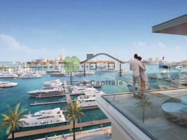 Property for Sale in Mina Rashid