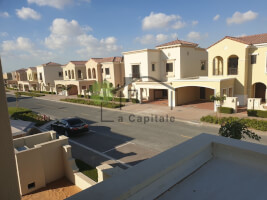 Villas for Sale in Samara